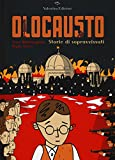 "Afficher ""Olocausto"""