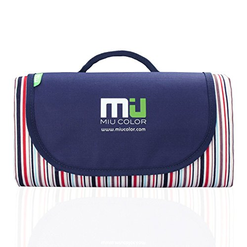 miu-colorr-tapis-couverture-de-pique-nique-impermeable-pliable-portable-rayure-blanche-bleue-et-roug