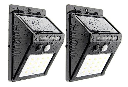 Kronleuchter Mit Bewegungsmelder ~ Bewegungsmelder lampe ohne kabel mini pir bewegungsmelder zum