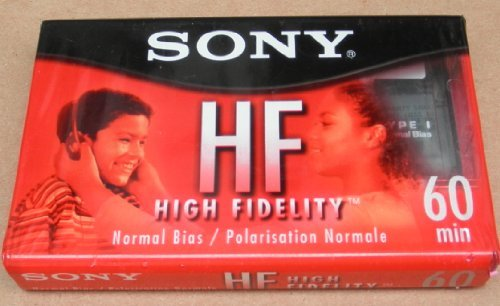sony-hf-high-fidelity-normal-bias-60-min-audio-cassette-tape-by-d5048