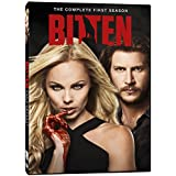Bitten: Complete First Season
