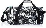 DAKINE Sporttasche Girls EQ Bag Small 31 Liter Reisetasche Inkwell