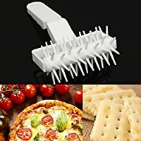 easyshop Docker del rullo pasticceria pasta biscotto pane pizza pie