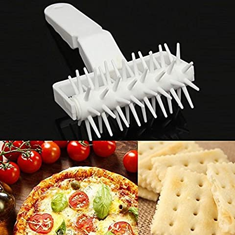 Bargain World Docker del rullo pasticceria pasta biscotto pane pizza