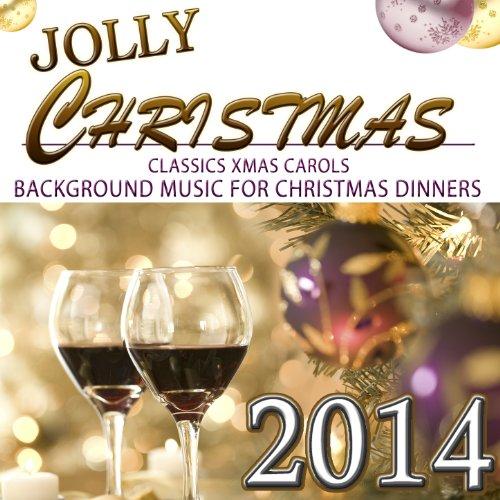 Medley: Jingle Bells / Campana Sobre Campana