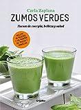 Best E Zumos - Zumos verdes (Vivir mejor) Review
