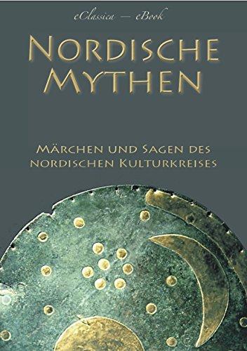 nordische-mythen-die-schonsten-marchen-und-sagen-des-nordischen-kulturkreises-illustriert-von-gotter