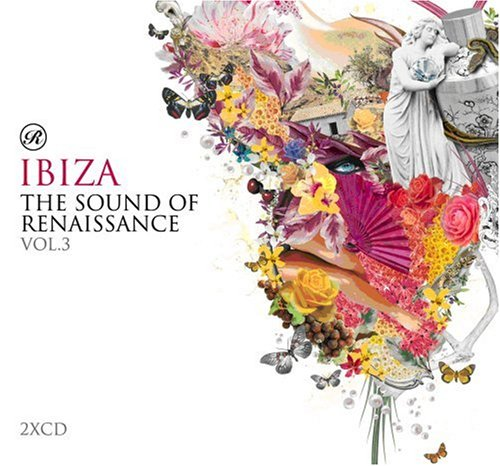 Ibiza-the-Sound-of-Renaissanc