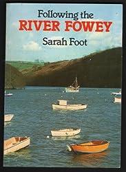 Following the River Fowey