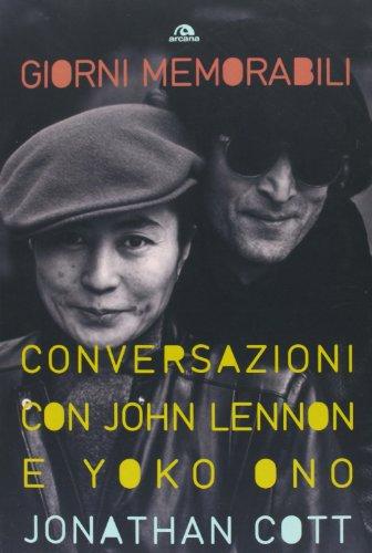 giorni-memorabili-conversazioni-con-john-lennon-e-yoko-ono