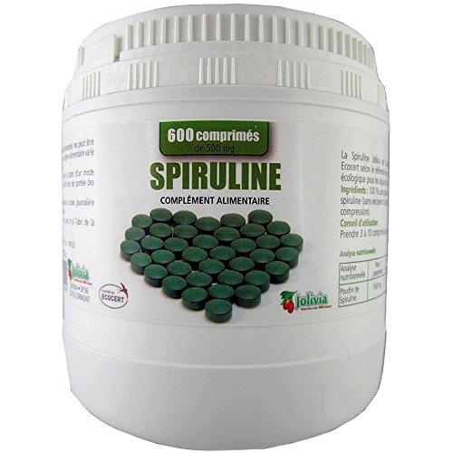 spiruline-ecocert-600-comprimes-500-mg