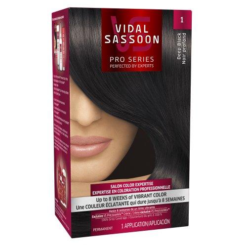 vidal-sassoon-pro-series-hair-color-1-deep-black-1-kit-by-ab