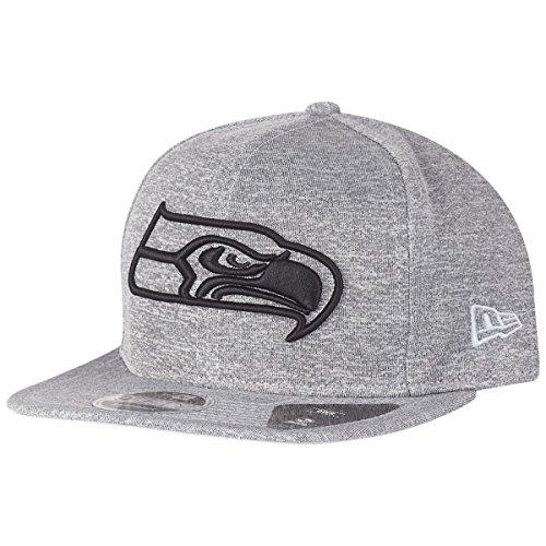 New Era 9FIFTY NFL Jersey Tech Seattle Seahawks Cap S/M - 54,9-59,6 cm