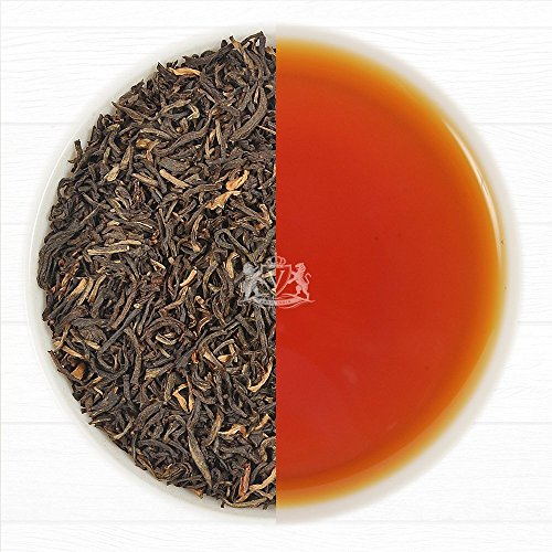 royal-breakfast-black-tea-strong-flavoury-rich-and-robustloose-leaf-100-assam-origin-353oz-makes-35-