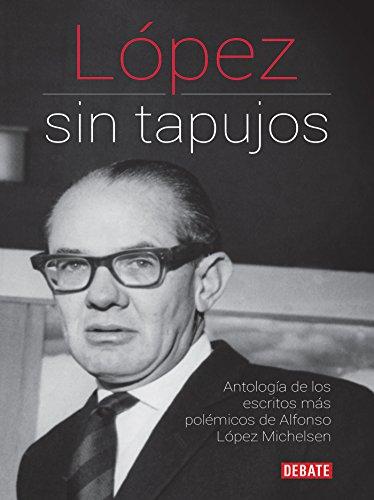 López sin tapujos