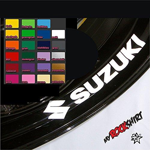4x-suzuki-felgen-innenrand-aufkleber-felgenrandaufkleber-innrandaufkleber-motorrad-bike-tuning-stick