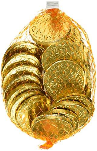 Trumpf Goldtaler im Netz, 20er Pack (20 x 100 g)