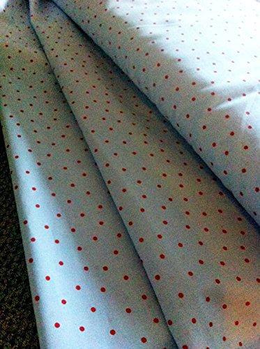 100% tessuto di cotone materiale per Ikea