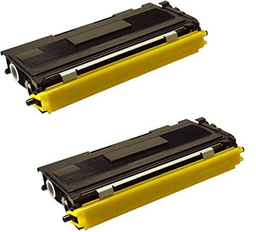 tn2005-printing-saver-kit-2-toner-compatibili-per-brother-dhl-2035-hl-2037-hl-2037e-stampanti