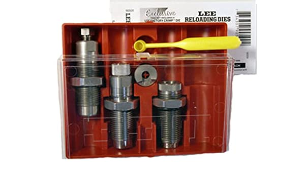 Lee Precision Reloading 12 Gauge Load-All II Reloading Tool 90011