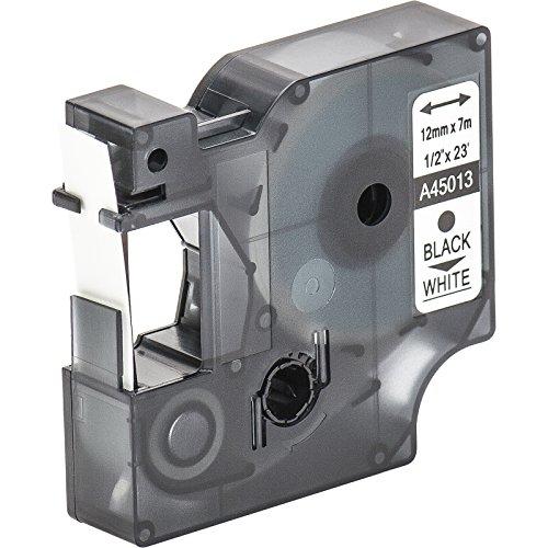 1-nastro-tape-cartridge-compatibile-con-dymo-d1-45013-in-bianco-e-nero-12-millimetri-x-7m-per-labelm