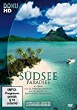 Südsee Paradies