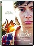 El Olivo [DVD]