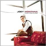 Songtexte von Joey Montana - Flow con clase