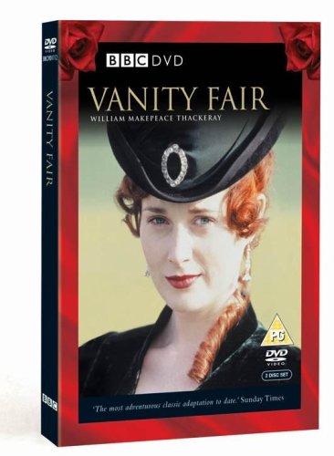 vanity-fair-edizione-regno-unito