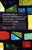 Handbook for Churchwardens and Parochial Church Councillors