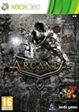 Cheapest Arcania: The Complete Tale on Xbox 360