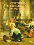 Victorian and Edwardian Paintings in...