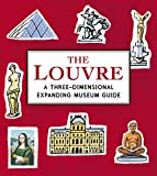Le Louvre: A Three-Dimensional Expanding Pocket Guide (City Skylines)