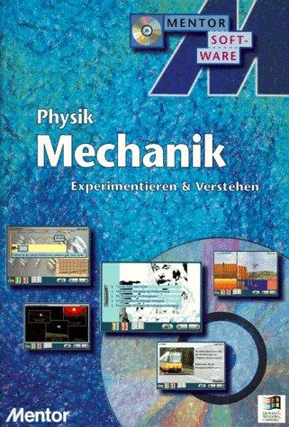 Physik Mechanik