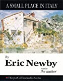Cover of: A Small Place in Italy | Eric Newby