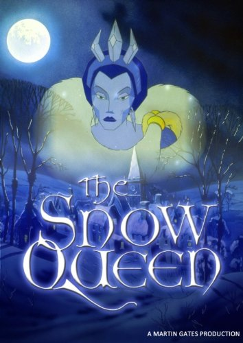 the-snow-queen