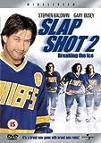 Slap Shot 2 - Breaking The Ice [DVD]