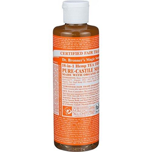 dr-bronner-soap-liq-cstle-ttree-org-8-oz