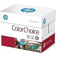 Hewlett Packard Papier A3 100gsm blanc