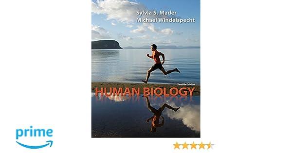 Human biology amazon sylvia s mader michael windelspecht human biology amazon sylvia s mader michael windelspecht 9780073525464 books fandeluxe Image collections