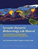 Synoptic-Dynamic Meteorology: Visual Exercises to Complement Midlatitude Synoptic Meteorology