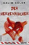 »Sie haben ein schmutziges Herz, ich werde es schön machen, Sie von der Sünde reinwaschen!«Die Kölner Kriminalpolizei um den Ermittler Lasse Brandt jagt einen gewissenlosen Mörder, der das Herz einer jungen Frau plastiniert hat, um es öffentlich ausz...