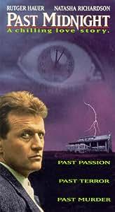 Past Midnight [VHS] [Import USA]