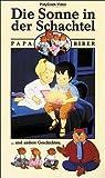 Papa Biber - Die Sonne in der Schachtel [VHS]