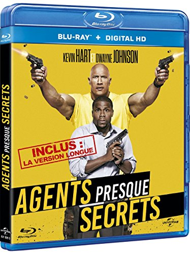 agents-presque-secrets-version-longue-blu-ray-copie-digitale