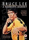 Bruce Lee - A Warrior's Journey [DVD]