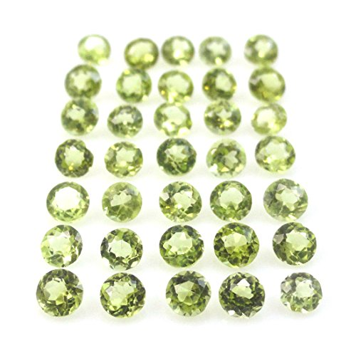 be-you-verde-claro-natural-chino-peridoto-aaa-calidad-175-mm-corte-brillante-redonda-10-pcs-piedra-p