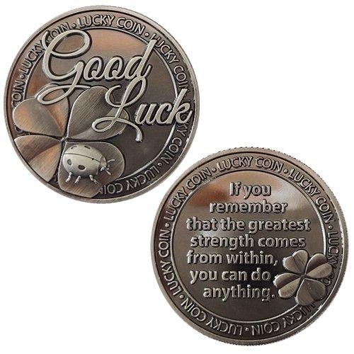 lucky-coin-sentimental-good-luck-coins-engraved-message-keepsake-gift-set-charm-good-luck