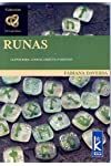 https://libros.plus/runas-claves-para-leer-el-oraculo-vikingo/