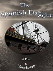 The Spanish Dagger (English Edition)